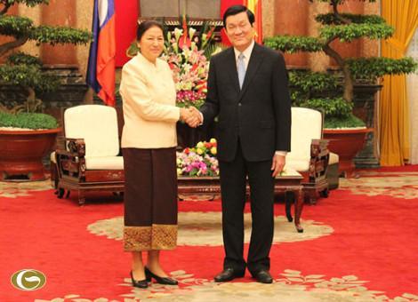 truong-tan-sang