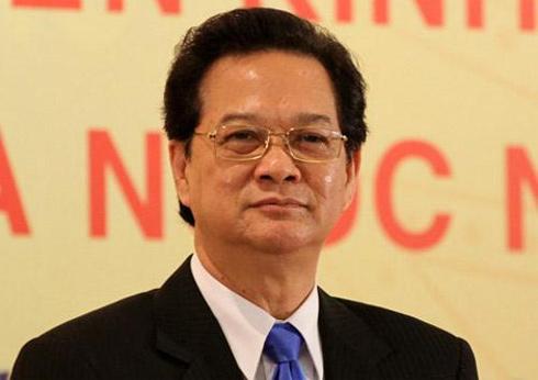 Nguyen-Tan-Dung